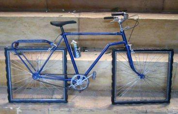 Bici_ruote_quadrate