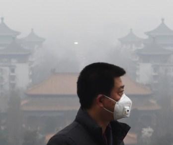 inquinamento-Cina