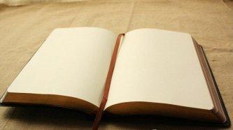 btc pagine bianche