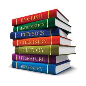 pile-di-libri-su-diverse-materie