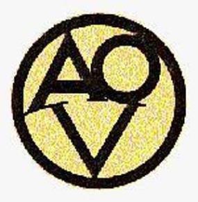 AOV - Kammerkonzert