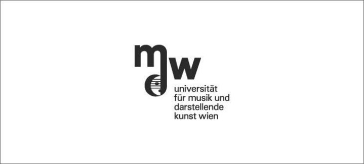 """""""MDW_HUB Make a Living in Music and the Arts"""""""