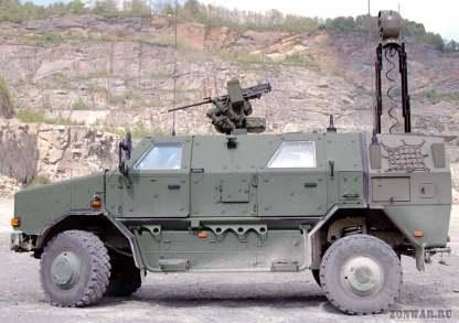 レゴ 戦車 カスタム