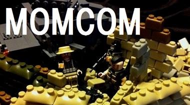 momcom公式サイト