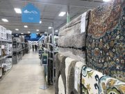 home superstore opens