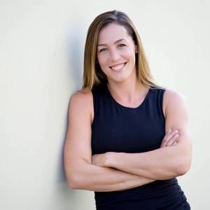 Amy Ranae, Real Estate Broker