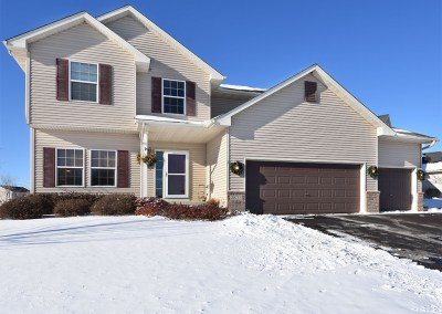 20715 Frost Court, Lakeville MN 55044