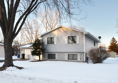 9749 Valley Forge Lane N, Maple Grove MN 55369