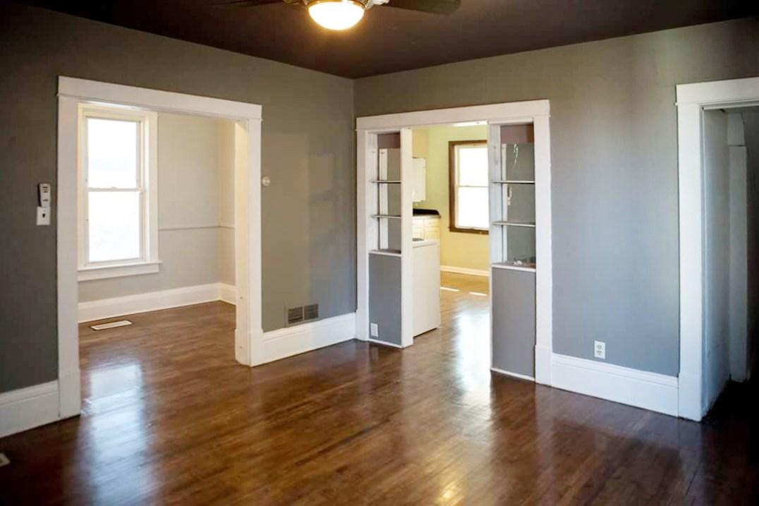 Rental Living Room2