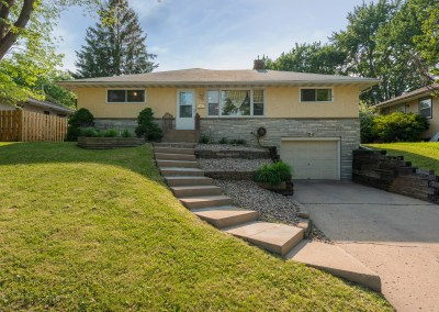 1412 7th Ave S, South St. Paul MN, 55075