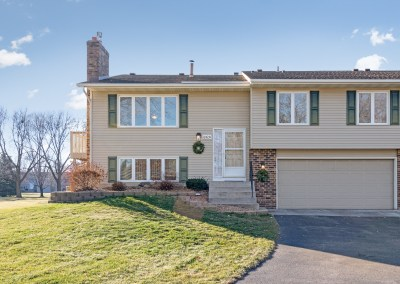 10631 Nathan Lane N, Maple Grove MN, 55369