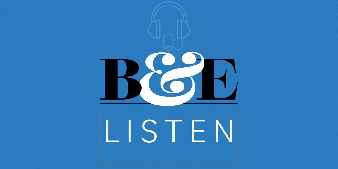 LISTEN: RECENTLY ON HEY AMARILLO July/August 2021