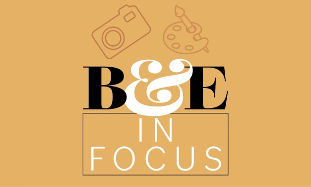 In Focus with Jason Burr