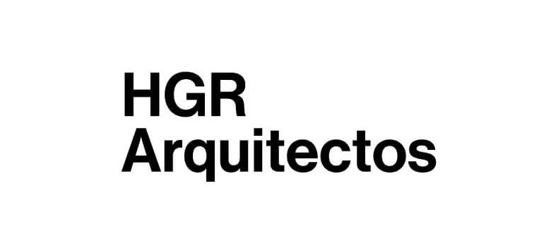 Emiliano Zapata / Marcos Hagerman / HGR Arquitectos