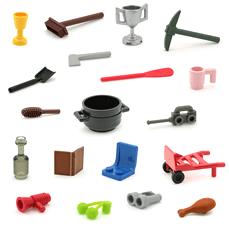 Accessories General