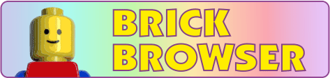 Brickbrowser.com