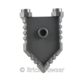 LEGO Accessories Weapons / Shields