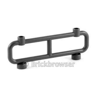 LEGO Antenna / Bars / Shafts