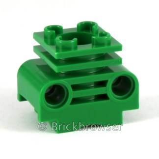 LEGO Technic General