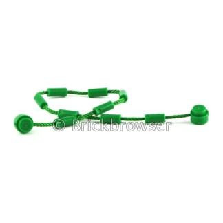 LEGO Bands / Hooks / Reels / String