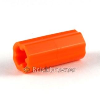 LEGO Technic Connectors