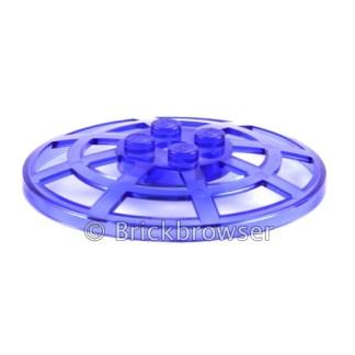 LEGO Dishes