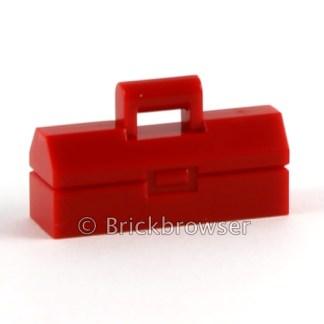 LEGO Accessories General