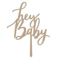 hey-baby-natural wood