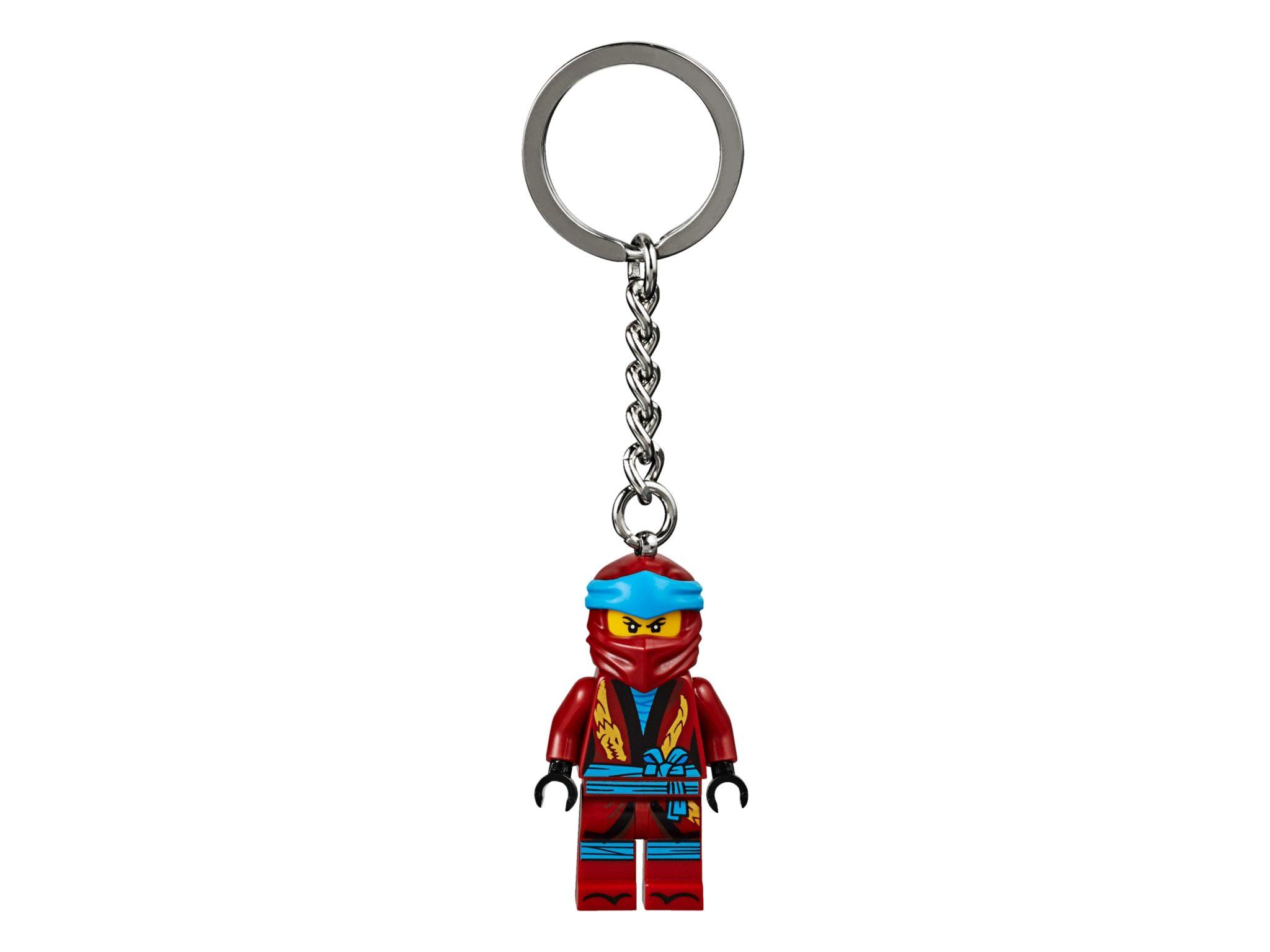 LEGO 70746 Condrai Copter Attack