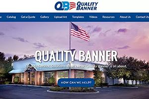 national retail website