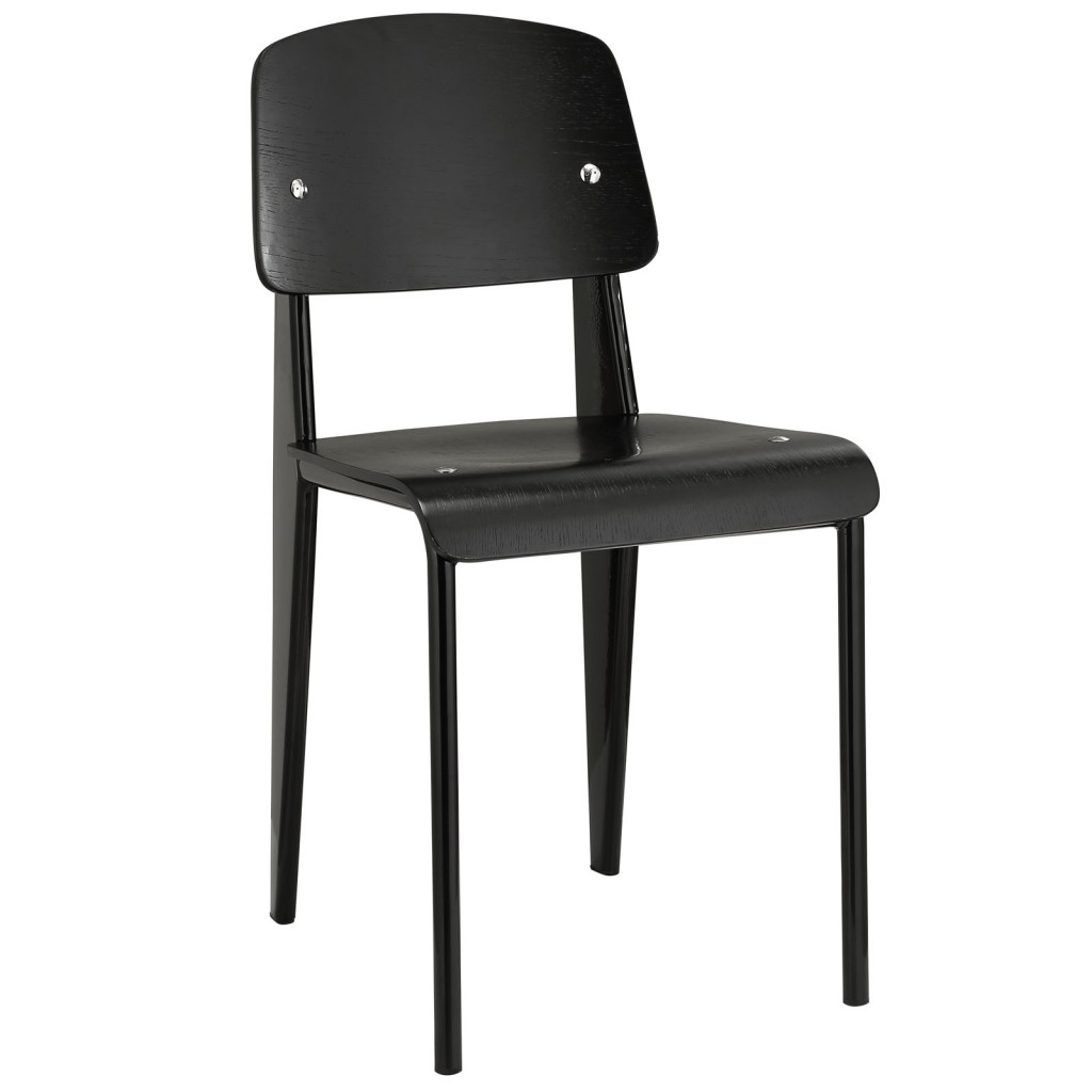 chair standards rockin roller desk review standard brickell collection modern furniture