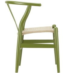 Olive Green Accent Chair Spotlight Deck Covers Hemp Color Brickell Collection  Modern Furniture