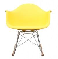 Dock Rocker  Modern Furniture  Brickell Collection