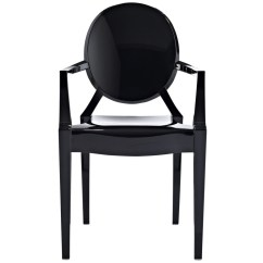 Black Throne Chair Porch Rocking Chairs Made In Usa Brickell Collection  Modern Furniture Store