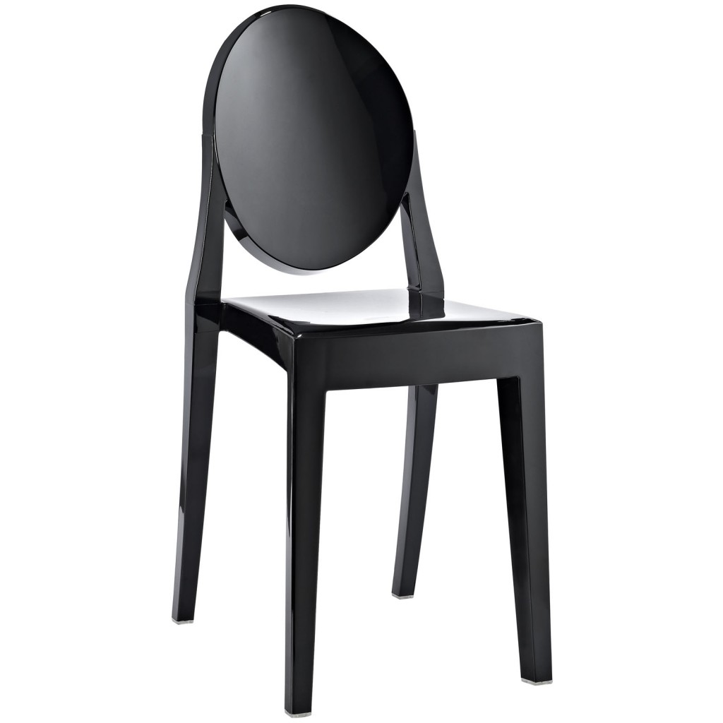black throne chair wedding cover hire gretna green side brickell collection furniture