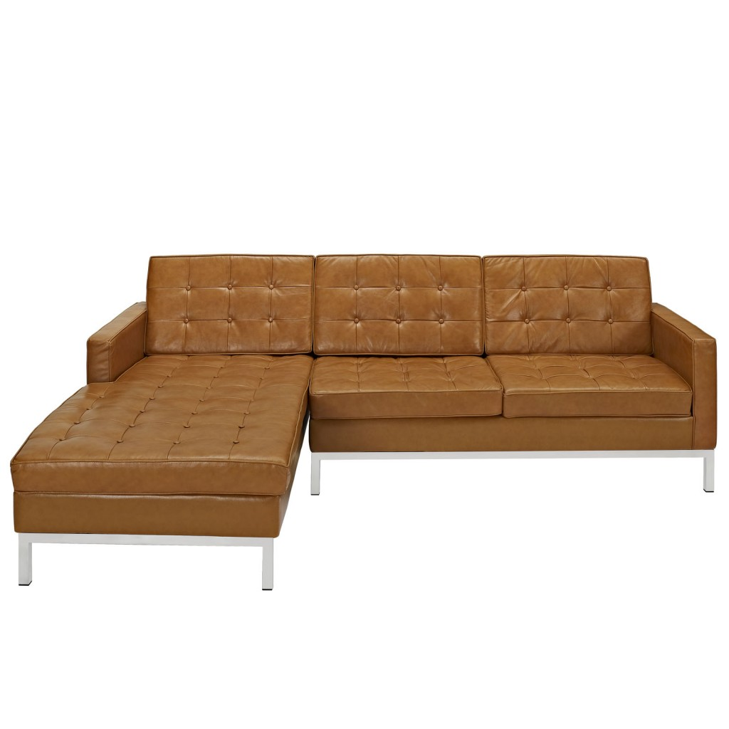 left arm sofa sectional moroccan set uk bateman leather modern furniture