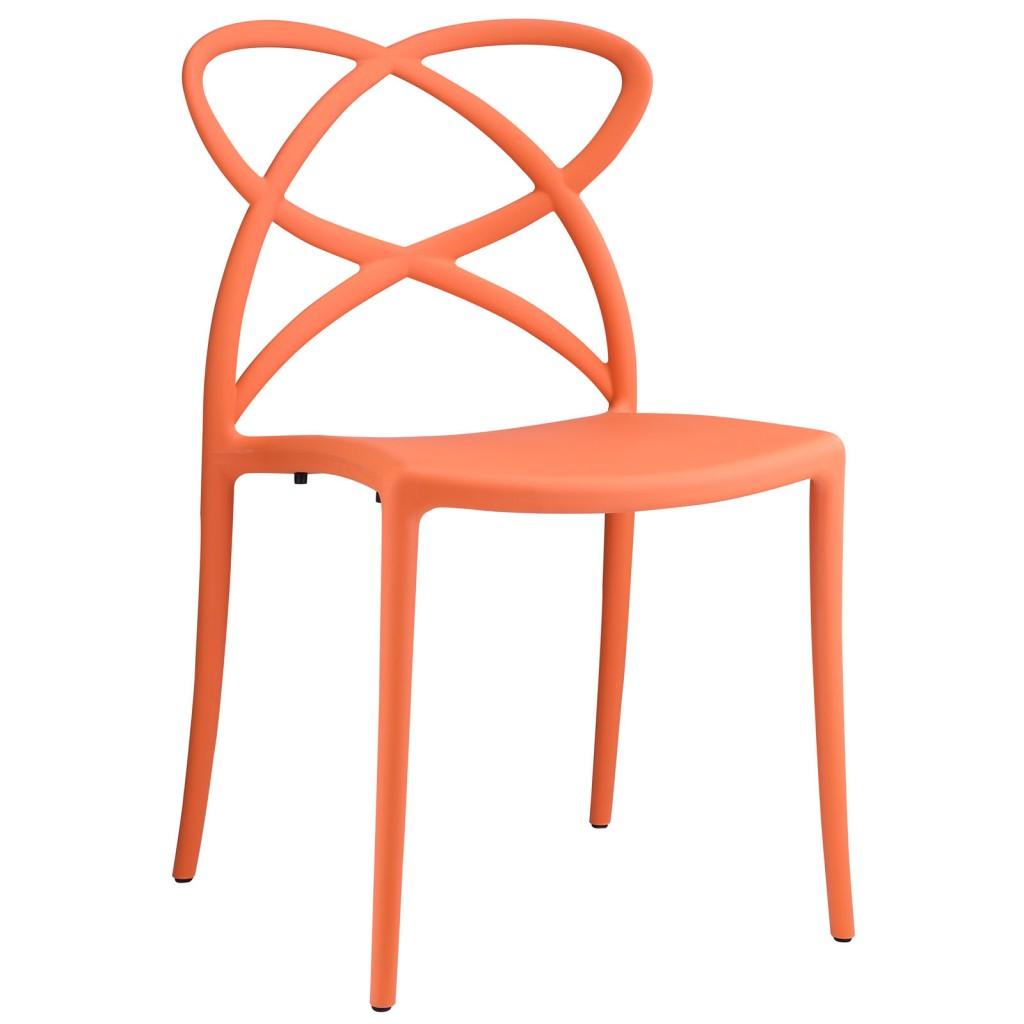 molded plastic outdoor sofa denver oklahoma sofascore atom chair   modern furniture • brickell collection
