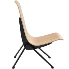 Public Seating Chairs Stool Chair For Patient School Modern Furniture  Brickell Collection