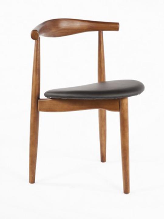 3 legged chair air cushion legs archives modern furniture brickell collection tripod