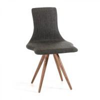 Jetson Mid Century Chair (2 Set)   Modern Furniture ...