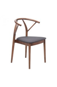 Norwegian Wood Chair (2 Set) | Modern Furniture  Brickell ...