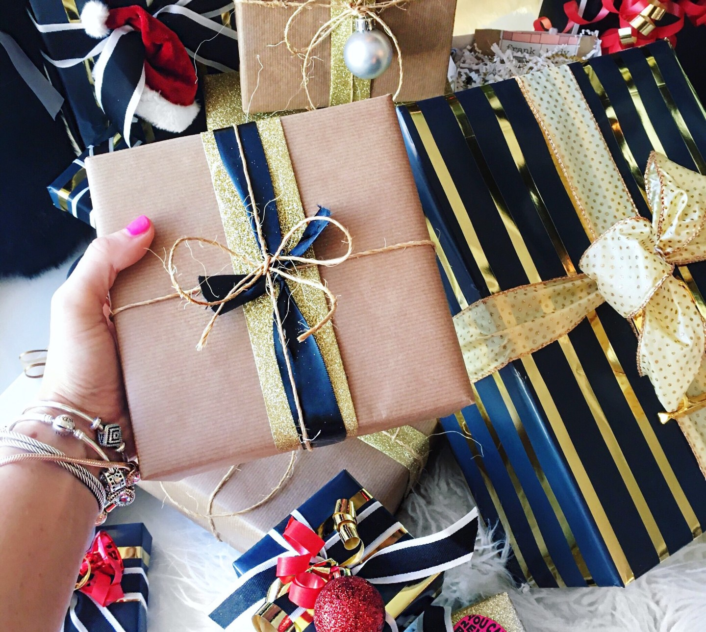 Miami Inspired Gifts for 2017 Holiday Season Brickell City Centre
