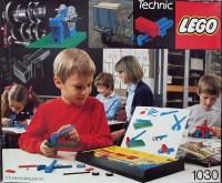 Bricker - Part LEGO - 3652 Technic Engine Piston Square 2 ...