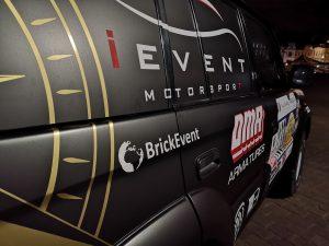 logo sponsor Brickevent