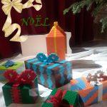 cadeaux-de-Noel-en-Lego-768x1024
