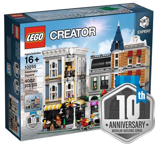 lego-creator-expert-modular-10255-assembly-square-2017