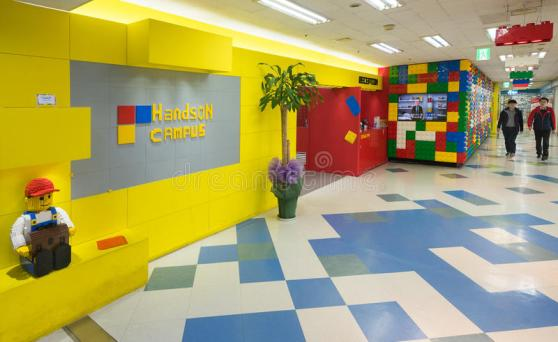eception-made-lego-blocks-handson-campus-seoul-south-korea-march-reception-education-center-92101138