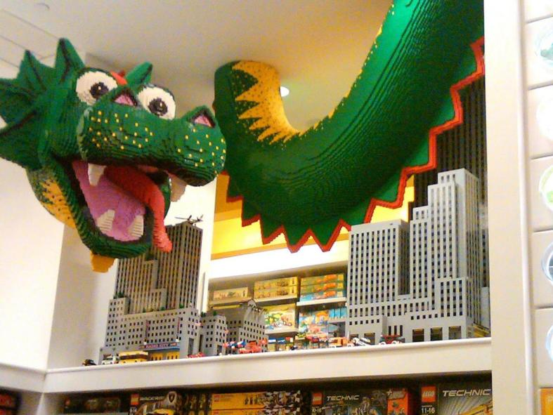 lego-dragon-nyc