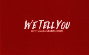 wetellyou