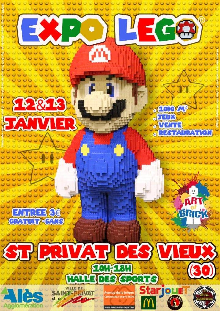affiche_expo_2019_vers2_01